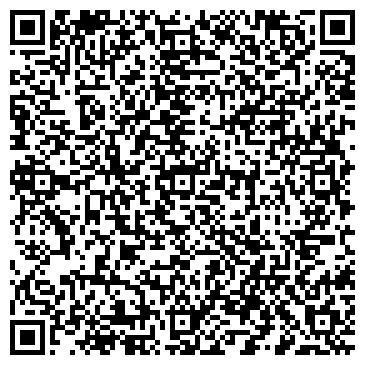 QR-код с контактной информацией организации Виталий Николаевич, ЧП