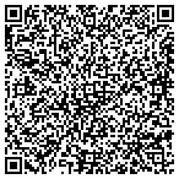 QR-код с контактной информацией организации Контакт-5, ООО