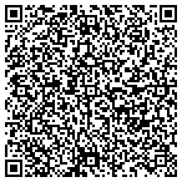 QR-код с контактной информацией организации Овидий Лтд, ООО