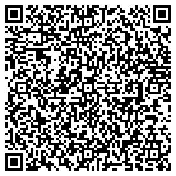 QR-код с контактной информацией организации Русило С.А., ЧП