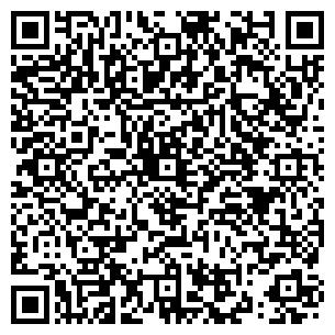 QR-код с контактной информацией организации Экспорт, СПД (Export)
