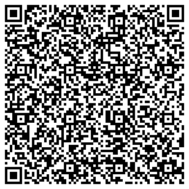 QR-код с контактной информацией организации Bau werkstoff (Бау Веркстоф), ЧП