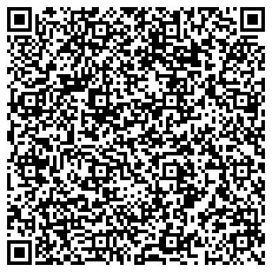 QR-код с контактной информацией организации АККОЛЬСКОЕ УПРАВЛЕНИЕ ВОДОХОЗЯЙСТВЕННЫХ СИСТЕМ