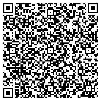QR-код с контактной информацией организации Марцинкевич Р.Л., ФЛП