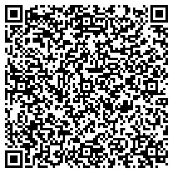 QR-код с контактной информацией организации ЧП «ИМАС»