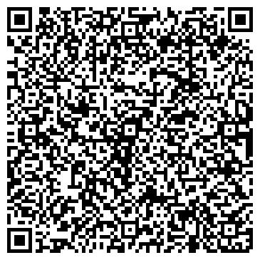 QR-код с контактной информацией организации Частное предприятие Imangul