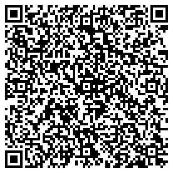 QR-код с контактной информацией организации Шенцев, ЧП