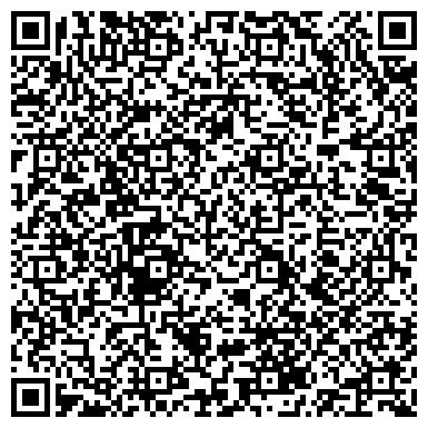 QR-код с контактной информацией организации Ник-строй, ООО (Nik-Stroy)