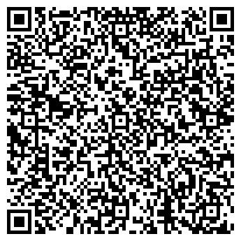 QR-код с контактной информацией организации Prosikam(Просикам), ЧП
