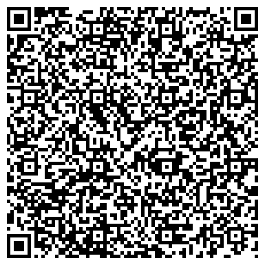 QR-код с контактной информацией организации Соколенко С.В., ЧП