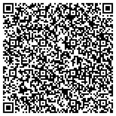 QR-код с контактной информацией организации Торговый Дом Мастер Блок, ООО