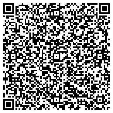QR-код с контактной информацией организации Ламинат, ЧП