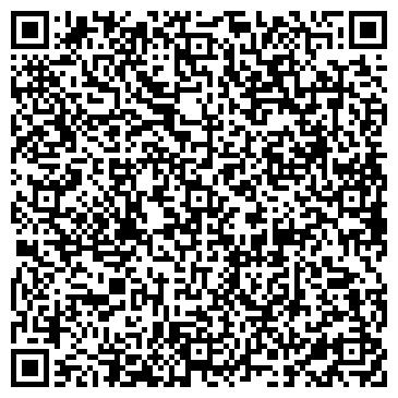 QR-код с контактной информацией организации Евро Трейд ТД, Компания