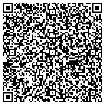 QR-код с контактной информацией организации БестВепр (BestVepr), ЧП