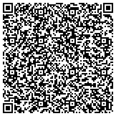QR-код с контактной информацией организации Ассоциация мебельщиков Прикарпатья, ЧП