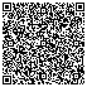 QR-код с контактной информацией организации Швед А. А., СПД