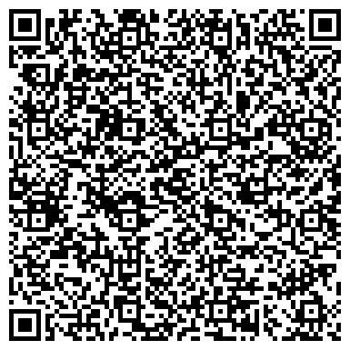 QR-код с контактной информацией организации Катрич В.Г., ЧП (Лес от Софии)