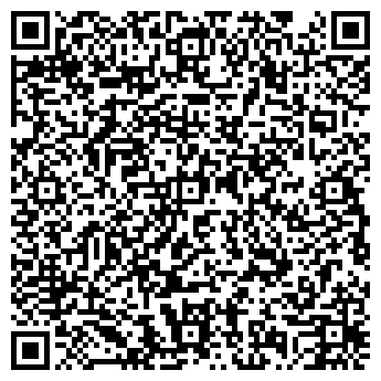QR-код с контактной информацией организации ДИВИтранс, ООО