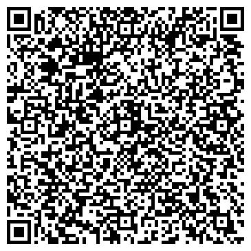 QR-код с контактной информацией организации Пальне, ЧП