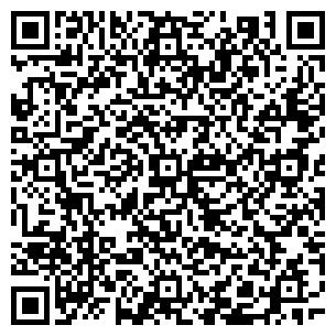 QR-код с контактной информацией организации КАНПРО