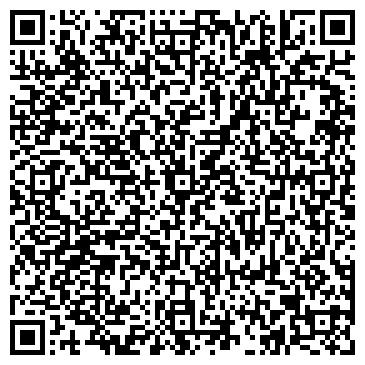 QR-код с контактной информацией организации Скайс ТМ, ЧП