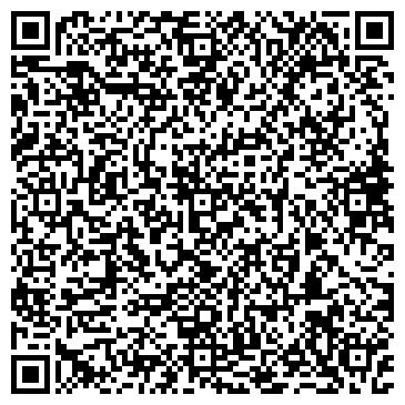 QR-код с контактной информацией организации Юро Ламбер, ООО