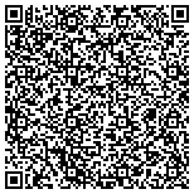 QR-код с контактной информацией организации Budmag (Будмаг), Интернет-магазин