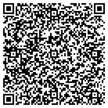 QR-код с контактной информацией организации Морозов, СПД