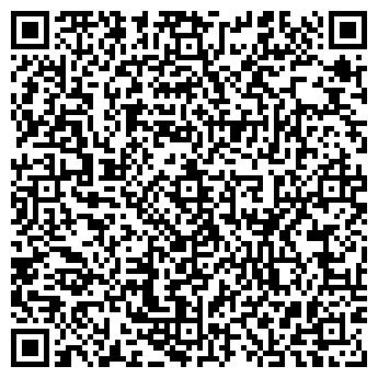 QR-код с контактной информацией организации Зинченко, СПД