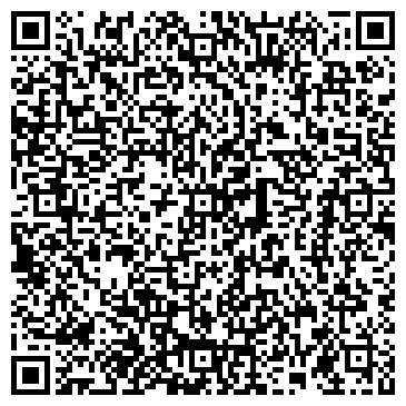 QR-код с контактной информацией организации Пеллет Украины, ЧП