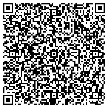 QR-код с контактной информацией организации Плендр О.В., ЧП