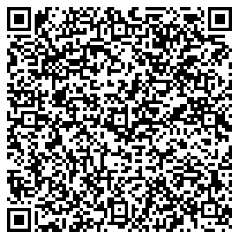 QR-код с контактной информацией организации Чернышов, ЧП