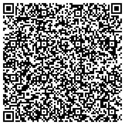 QR-код с контактной информацией организации Новгород Северская Торговая Компания, ООО