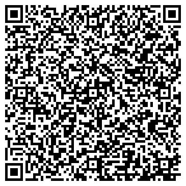 QR-код с контактной информацией организации Рес-Украина, ООО (Седес)