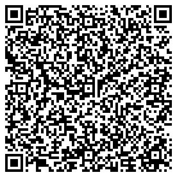 QR-код с контактной информацией организации ВБК(Восточноукраинская биотопливная компания), ООО