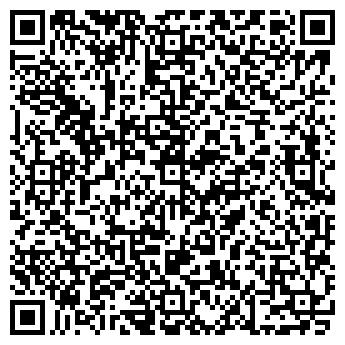QR-код с контактной информацией организации M.C.B.-3000, ЧП