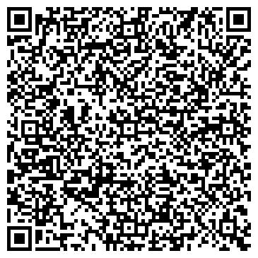 QR-код с контактной информацией организации Голоядов В.В., ЧП