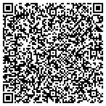 QR-код с контактной информацией организации Кошицкий Ю.И., СПД