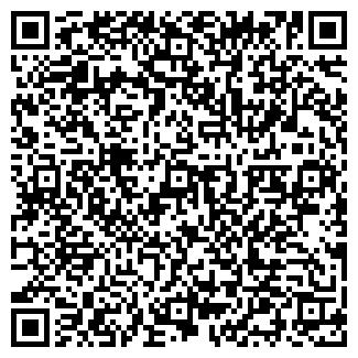 QR-код с контактной информацией организации Woodmaxx, ООО