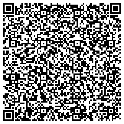QR-код с контактной информацией организации Чалей Андрей Викторович, СПД