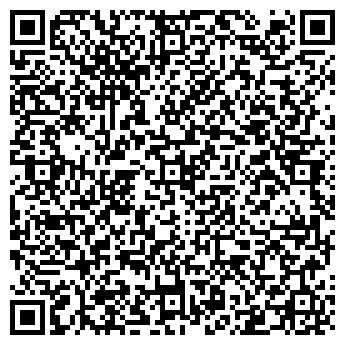 QR-код с контактной информацией организации Сивохоп , ЧП