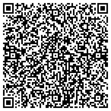 QR-код с контактной информацией организации Пасичнык В., ЧП