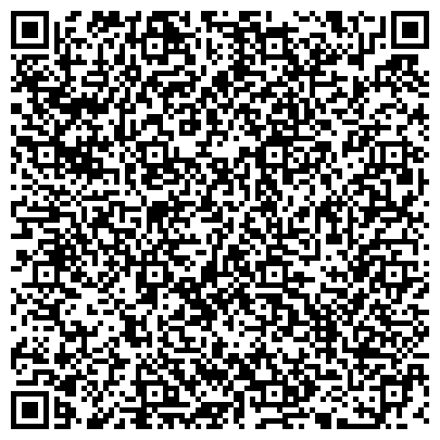 QR-код с контактной информацией организации Форест Кэмп Индастриез, ООО (Forest Camp Industries LTD)