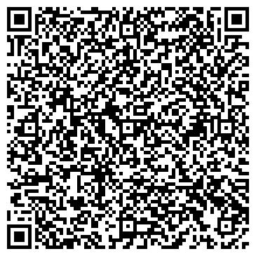 QR-код с контактной информацией организации YRP-Ukrein, Компания
