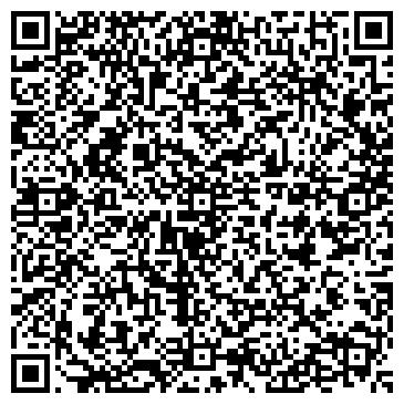 QR-код с контактной информацией организации Ника, ЧП
