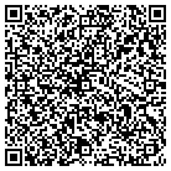 QR-код с контактной информацией организации СК ТД Брикс, ЧП