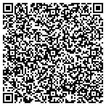 QR-код с контактной информацией организации Астерко (Asterco,Ltd), ООО