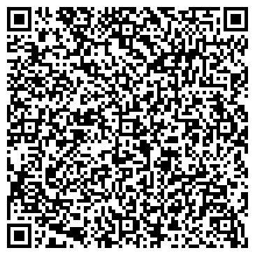 QR-код с контактной информацией организации Ай Си Эл Украина, ООО
