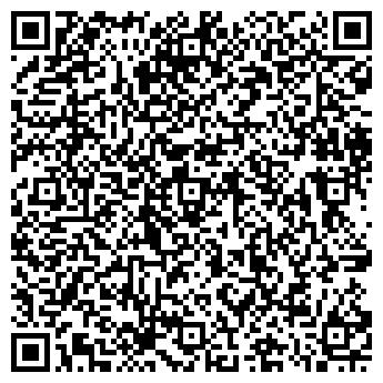 QR-код с контактной информацией организации Грынсел, ЧП (ГРЫНSELL2)