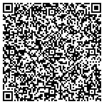 QR-код с контактной информацией организации ПОСТЕЛЬНЫЕ ПРИНАДЛЕЖНОСТИ